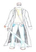 Рисунки отеля Дохлая Черепаха  - 81b01a119340.jpg