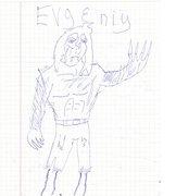 Рисунки отеля Дохлая Черепаха  - 2f0610fe8183.jpg