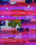 Черепашки навсегда Turtles Forever 2009  - 2.jpg