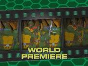 Черепашки навсегда Turtles Forever 2009  - 9.jpg