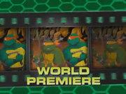 Черепашки навсегда Turtles Forever 2009  - 21.jpg