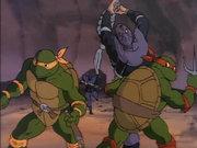 Черепашки навсегда Turtles Forever 2009  - 24.jpg