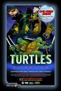 Черепашки навсегда Turtles Forever 2009  - 47.jpg