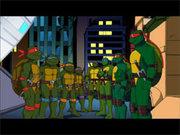 Черепашки навсегда Turtles Forever 2009  - 49.jpg