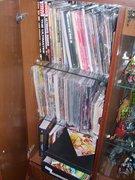 Черепашьи коллекции форумчан - whole_collection_books.jpg