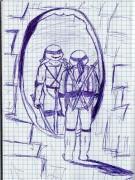 TMNT рисунки от TASHA - 1.jpg