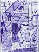 TMNT рисунки от TASHA - 3.jpg