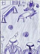 TMNT рисунки от TASHA - 4.jpg