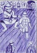 TMNT рисунки от TASHA - 5.jpg