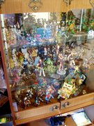 Черепашьи коллекции форумчан - whole_collection_toys.jpg