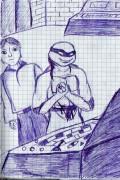 TMNT рисунки от TASHA - 7.jpg