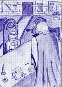 TMNT рисунки от TASHA - 9.jpg