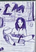 TMNT рисунки от TASHA - 10.jpg