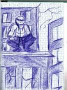 TMNT рисунки от TASHA - 11.jpg
