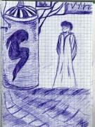TMNT рисунки от TASHA - 12.jpg