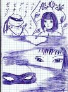 TMNT рисунки от TASHA - 13.jpg