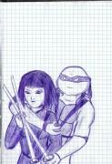 TMNT рисунки от TASHA - 14.jpg