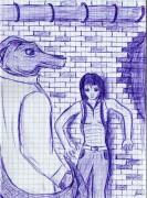 TMNT рисунки от TASHA - 16.jpg