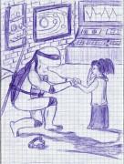 TMNT рисунки от TASHA - 17.jpg