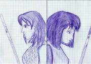 TMNT рисунки от TASHA - 18.jpg