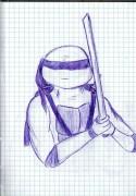 TMNT рисунки от TASHA - 20.jpg
