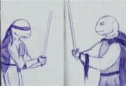 TMNT рисунки от TASHA - 24.jpg