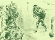 TMNT рисунки от Kaleo - CCI18062011_00000+++++3.jpg