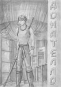 TMNT рисунки от Ольга - 4.jpg