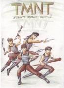 TMNT рисунки от Ольга - 8.jpg