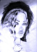 Рисунки отеля Дохлая Черепаха  - 5ea0e7f16ebb.jpg