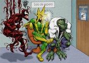 Spider-Man - 64217e5a2914.jpg