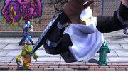 TMNT: Turtles in Time Re-Shelled Xbox Live Arcade, PSN  - 1.jpg