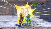 TMNT: Turtles in Time Re-Shelled Xbox Live Arcade, PSN  - 2.jpg