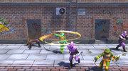 TMNT: Turtles in Time Re-Shelled Xbox Live Arcade, PSN  - 3.jpg
