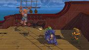 TMNT: Turtles in Time Re-Shelled Xbox Live Arcade, PSN  - 4.jpg