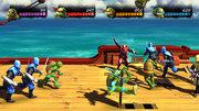 TMNT: Turtles in Time Re-Shelled Xbox Live Arcade, PSN  - 5.jpg