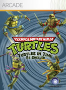 TMNT: Turtles in Time Re-Shelled Xbox Live Arcade, PSN  - tmnt-turtles-in-time-reshelled.jpg