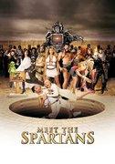 300 спартанцев - 29516643.jpg