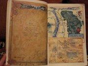 Любимая книга - 4611c4d643842feb89.jpg