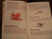 Любимая книга - b69d2cc1c23c184676.jpg