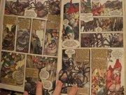 Любимая книга - f224adb45ef5b9597d.jpg