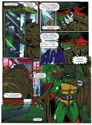 Черепашки-ниндзя: Ренегат TMNT: Turtle Turncoat - Глава 1 - 5.jpg