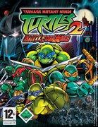 TMNT 2: Battle Nexus - полная русская версия - Turtles_battle-nexus.jpg