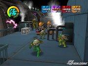 TMNT 2: Battle Nexus - полная русская версия - 1-teenage-mutant-ninja-turtles-2-battle-nexus.jpg