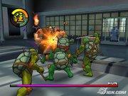 TMNT 2: Battle Nexus - полная русская версия - 2-teenage-mutant-ninja-turtles-2-battle-nexus.jpg