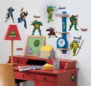 Изображения TMNT, их символика и т.п. на различных предметах - Черепашки Ниндзя - комната фаната.jpg