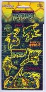 Изображения TMNT, их символика и т.п. на различных предметах - Черепашки Ниндзя - наклейки (1).jpg