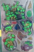 Изображения TMNT, их символика и т.п. на различных предметах - Черепашки Ниндзя - наклейки (3).jpg
