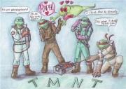 TMNT рисунки от Ольга - 22.jpg