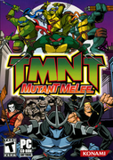 TMNT: Mutant Melee - Teenage_Mutant_Ninja_Turtles_-_Mutant_Melee_обложка_игры.png